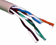 Кабель ADAPTERCABLE-PSCAN-TERMEX-01 Pepperl+Fuchs 217298