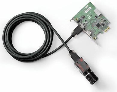 Модуль ADLink 12P HIROSE TO BNC (Y-CABLE)