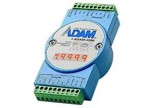 Модуль Advantech ADAM-4080D