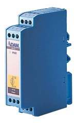 Модуль Advantech ADAM-3013