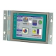 LCD панель  IEI Technology LCD-KIT084GH