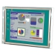 LCD панель  IEI Technology LCD-KIT121GX