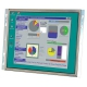 LCD панель  IEI Technology LCD-KIT170G