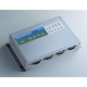 Шлюзы данных Ethernet Advantech EDG-4504